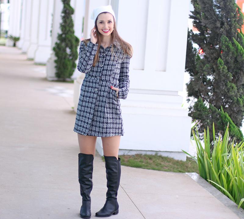 5-casaco inverno colcci look do dia jana taffarel blog sempre glamour