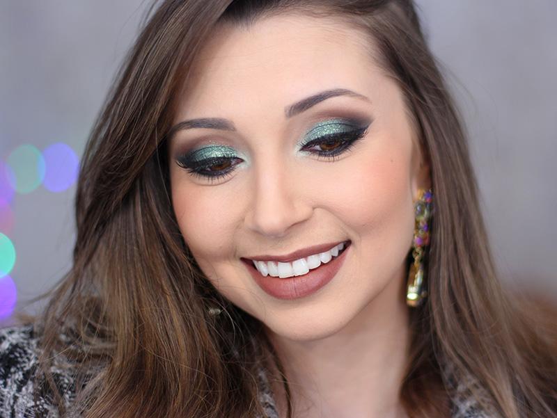 5-maquiagem verdade para festas jana taffarel