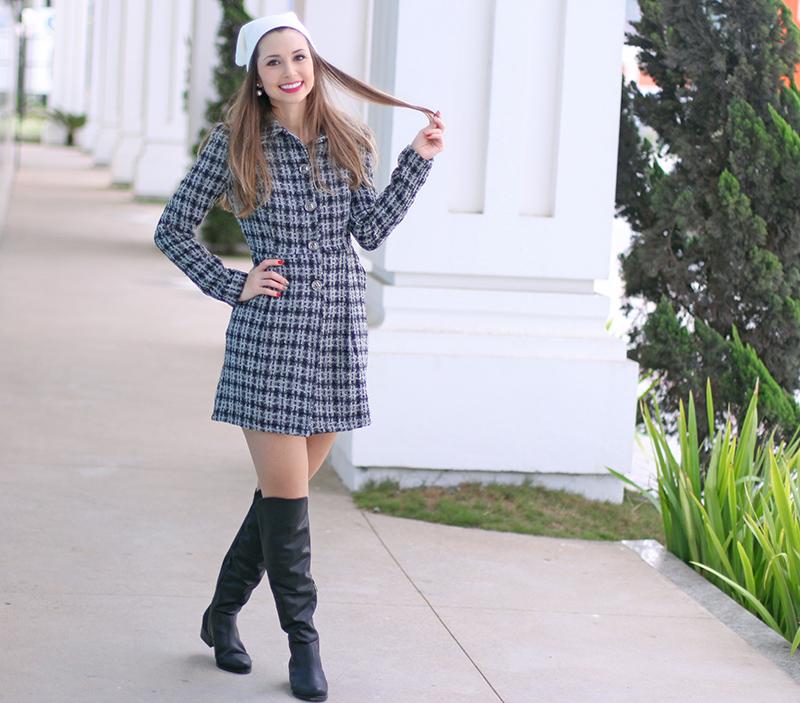 6-casaco inverno colcci look do dia jana taffarel blog sempre glamour