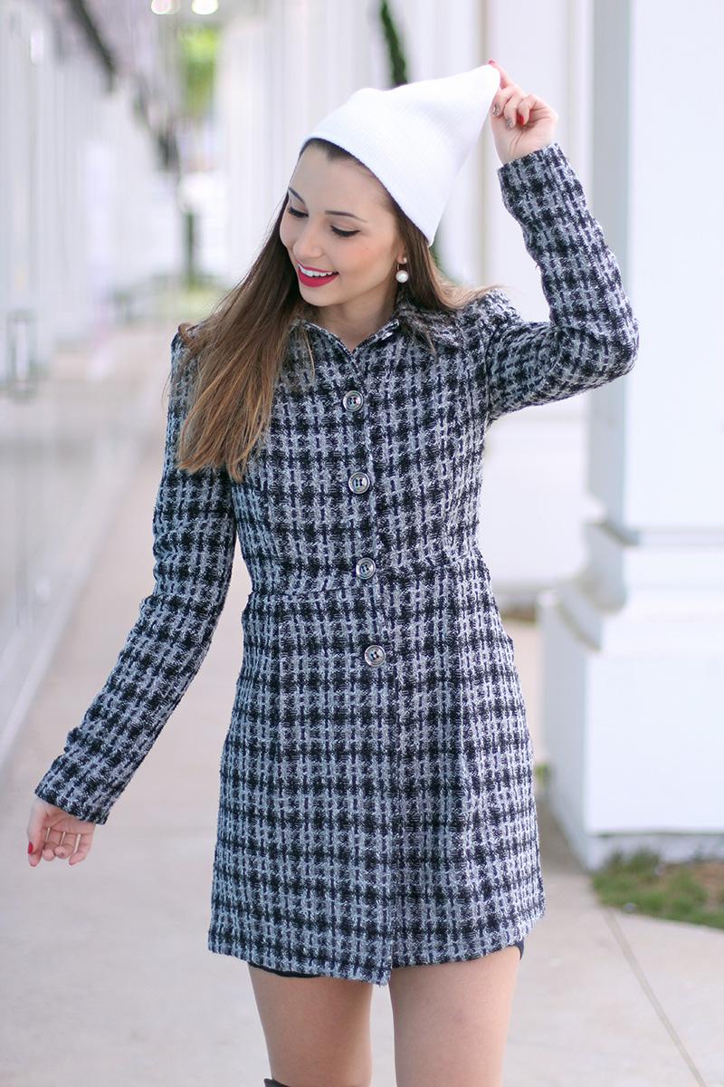 7-casaco inverno colcci look do dia jana taffarel blog sempre glamour