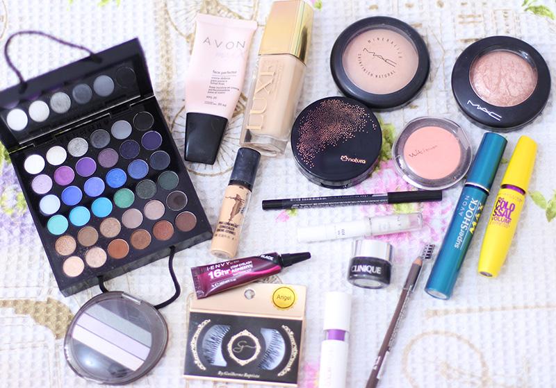 7-maquiagem-para-debutantes-festa-de-15-anos-jana-taffarel-sempre-glamour
