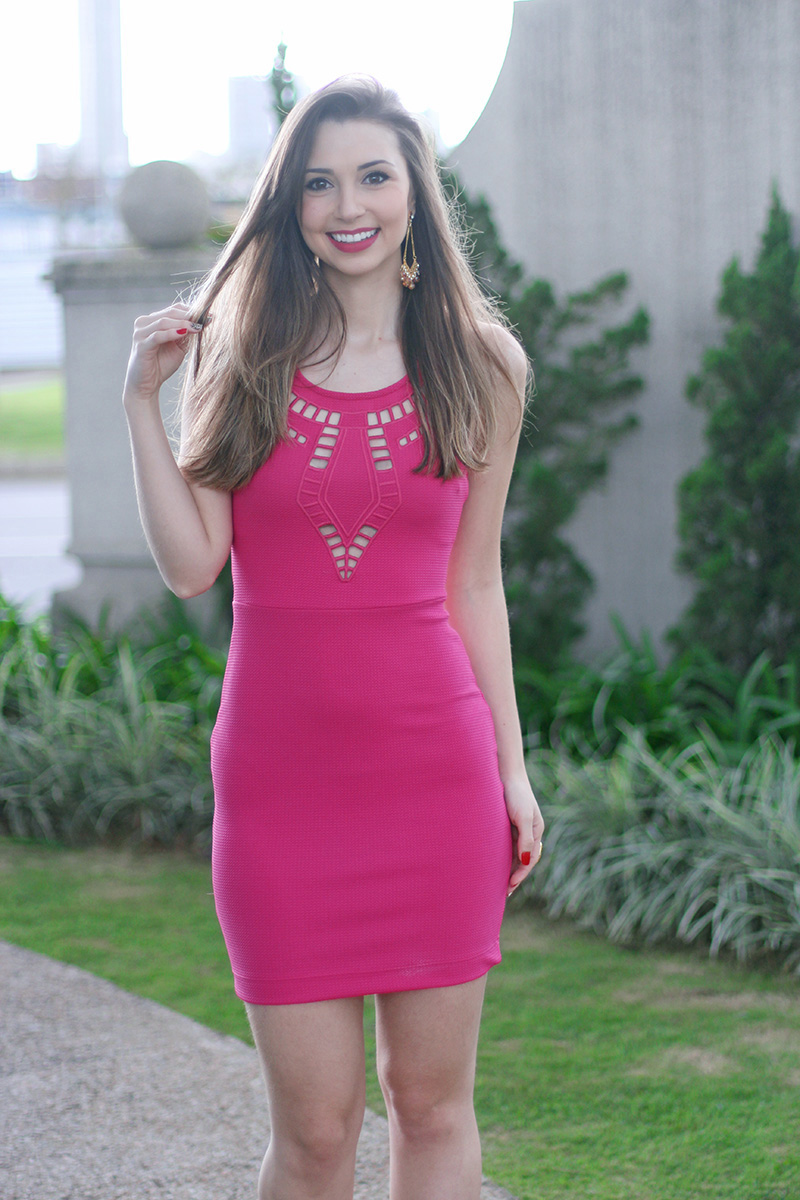77-look verão 2016 naguchi jana taffarel blog sempre glamour