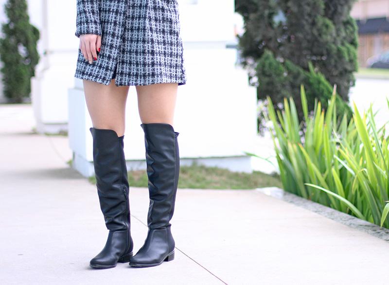 9-casaco inverno colcci look do dia jana taffarel blog sempre glamour