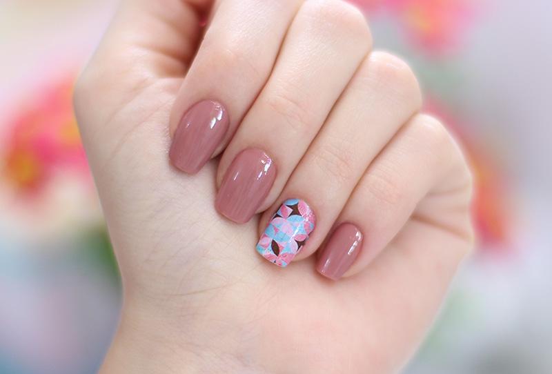 1-esmalte panqueca doce vult com pelicula art a unhas