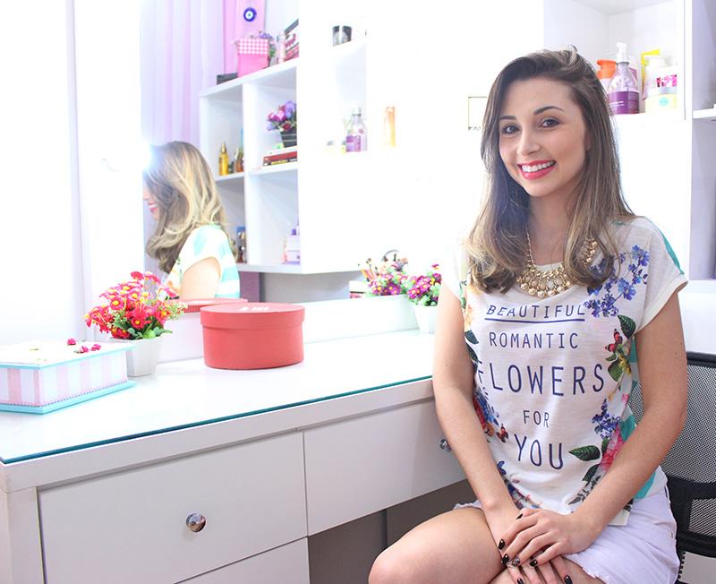 3- tour pela penteadeira jana taffarel blog sempre glamour