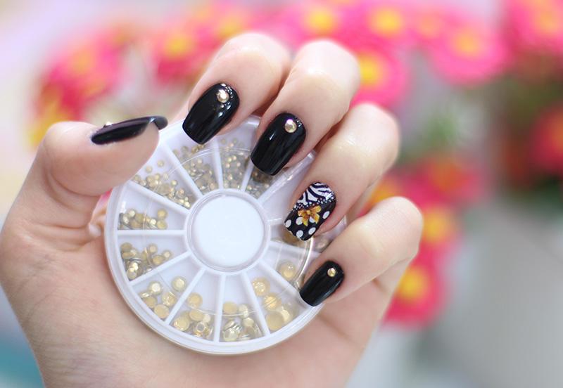 4-esmalte da semana cisne negro vult pelicula art a unhas