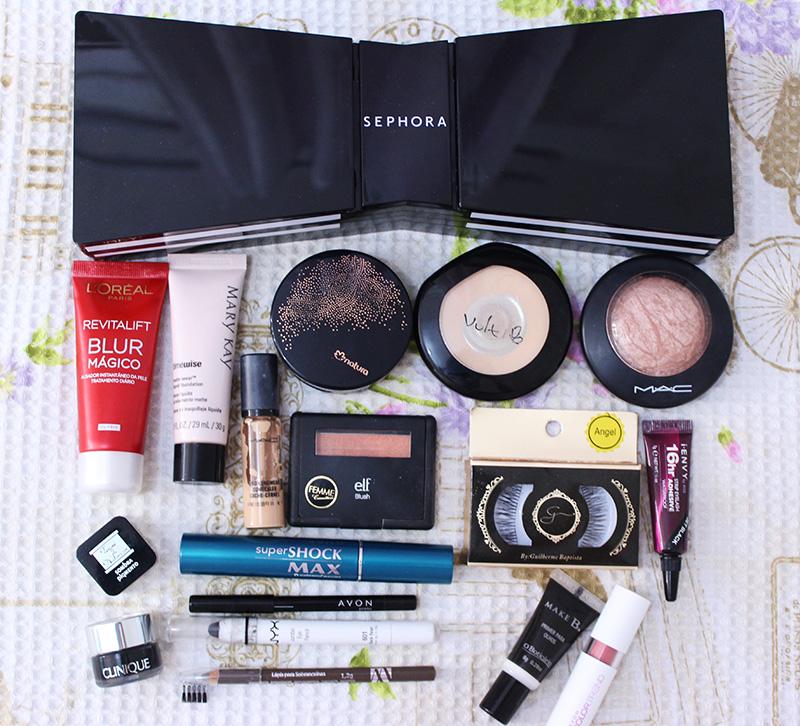 6-produtos usados