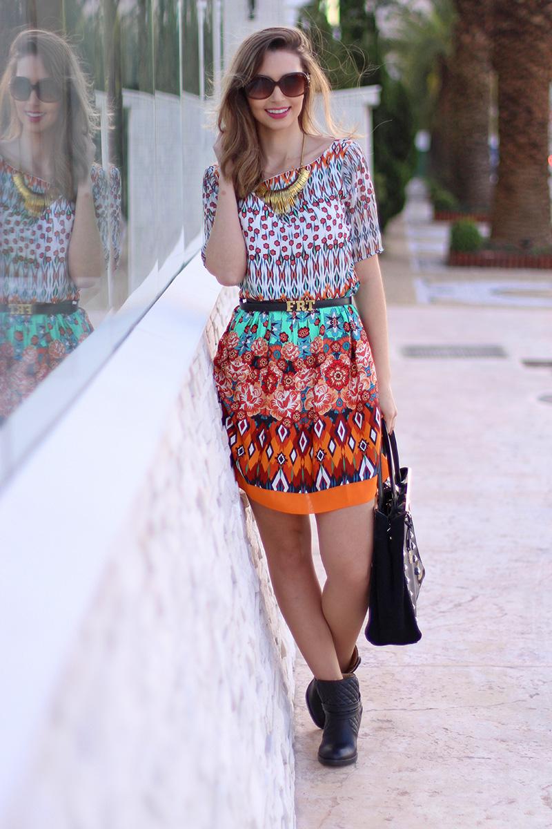 6-vestido estampado sly wear