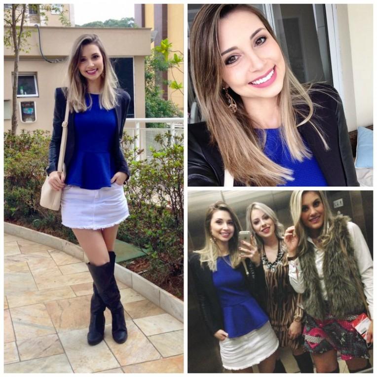 1-beauty fair 2015 jana taffarel