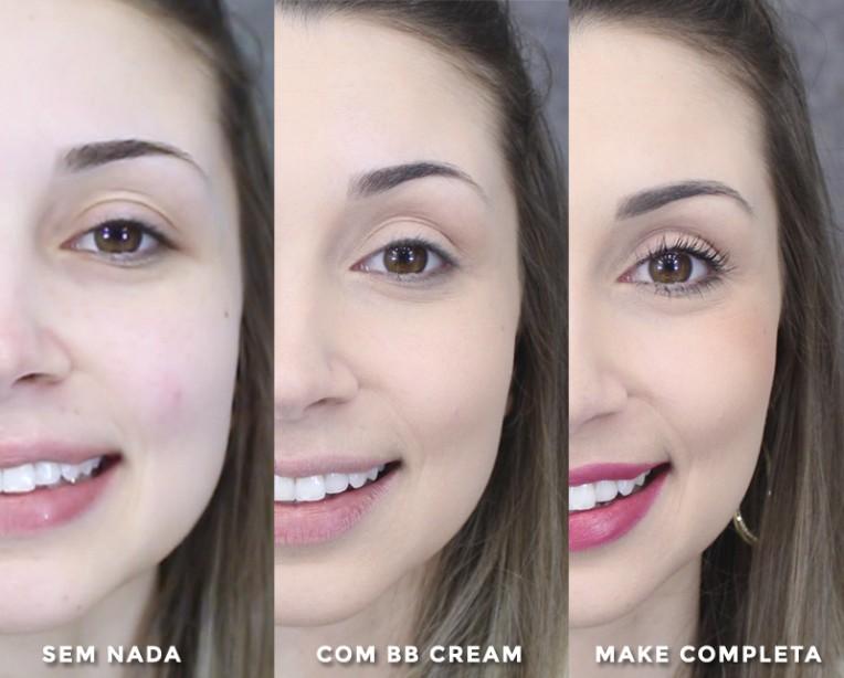 1-resenha bb cream natura una