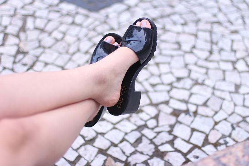 8-tamanco posh petite jolie look verão 2016