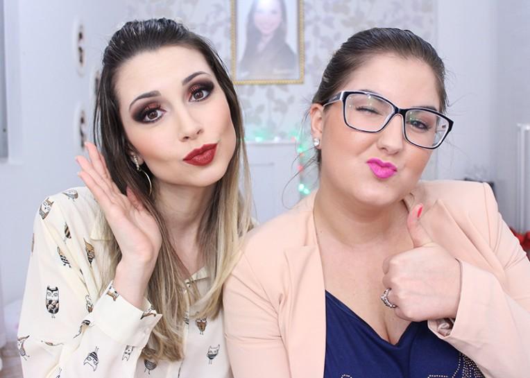1-dicas de maquiagem para olhos pequenos com lari valmorbida