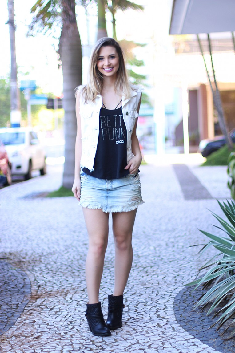 1-look do dia jeans colcci