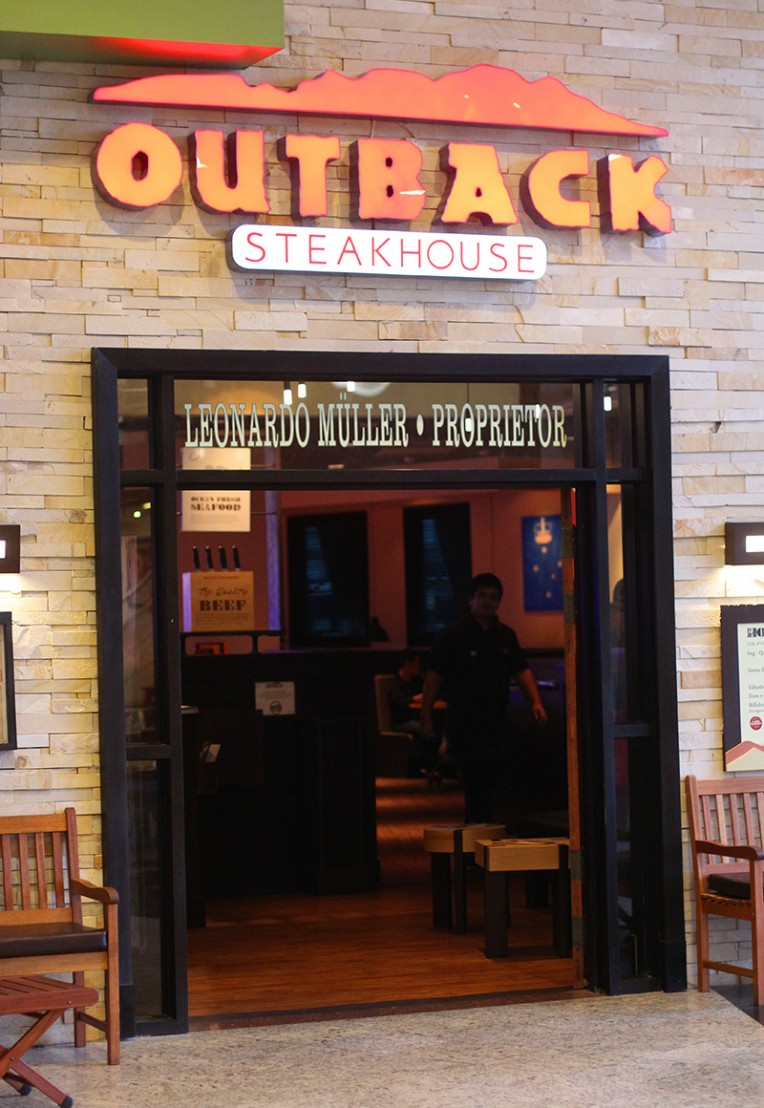 1-novos hamburgueres outback
