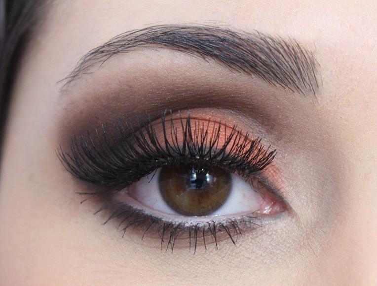 2-dicas de maquiagem para olhos pequenos com lari valmorbida