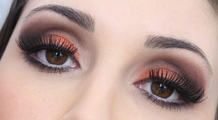 3-dicas de maquiagem para olhos pequenos com lari valmorbida