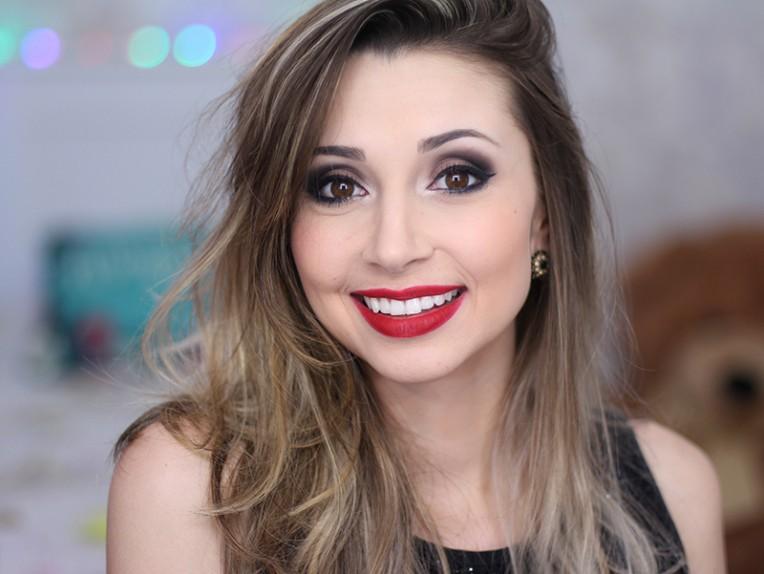 3-transformando maquiagem de dia para noite