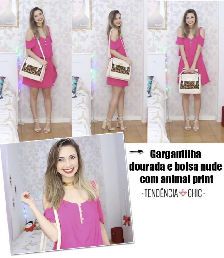 4-bolsa nude com animal print