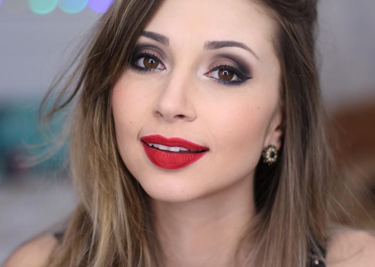 4-transformando maquiagem de dia para noite