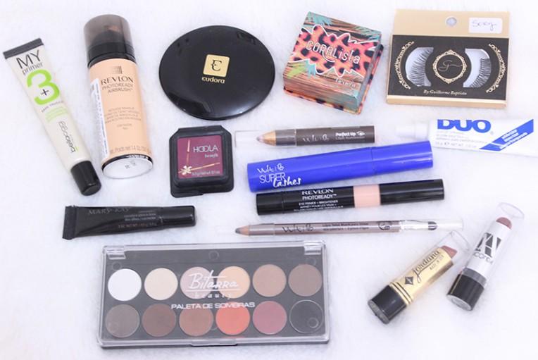 5-dicas de maquiagem para olhos pequenos com lari valmorbida