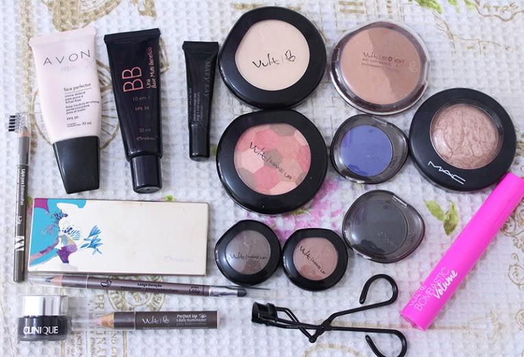 5-transformando maquiagem de dia para noite