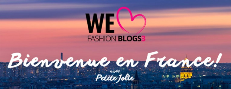 votações abertas desafio 2 we love fashion blogs