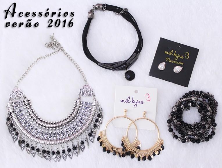 1-acessórios verão 2016 mil bijus