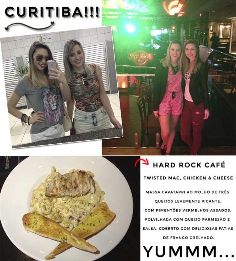 1-curitiba hard rock café