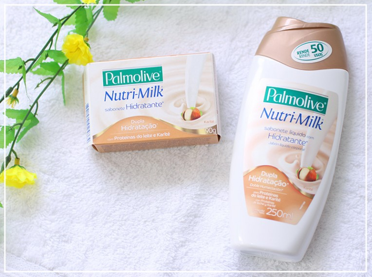3-sabonetes nutri milk palmolive