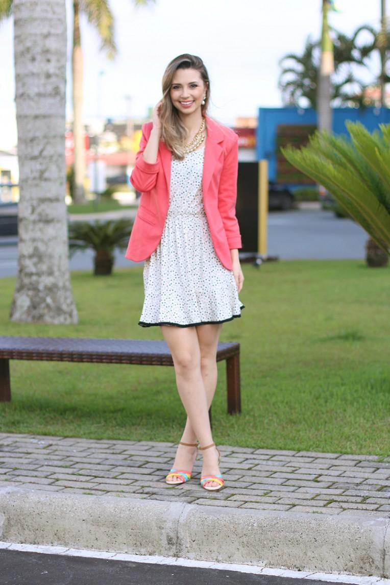 4-vestido de corações sempre glamour
