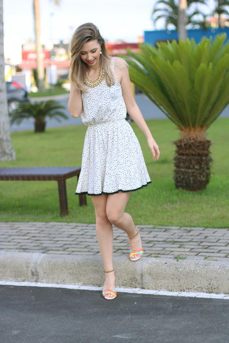 6-vestido de corações sempre glamour
