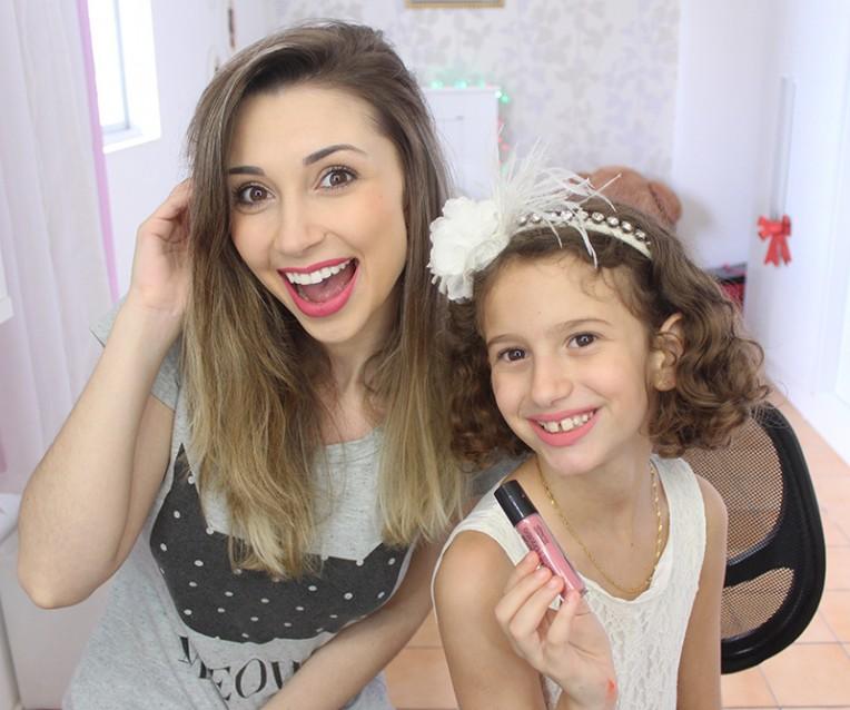 1-dicas de maquiagem para crianças