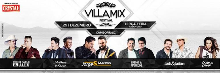 1-villa mix festival camboriú