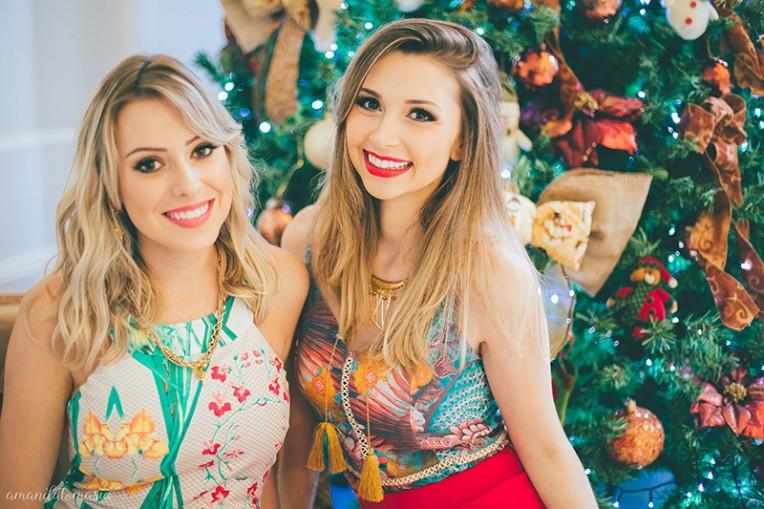 13-looks para o natal 2015 la mandinne