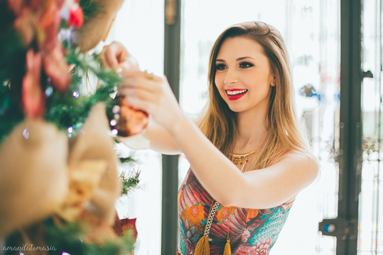 2-looks para o natal 2015 la mandinne