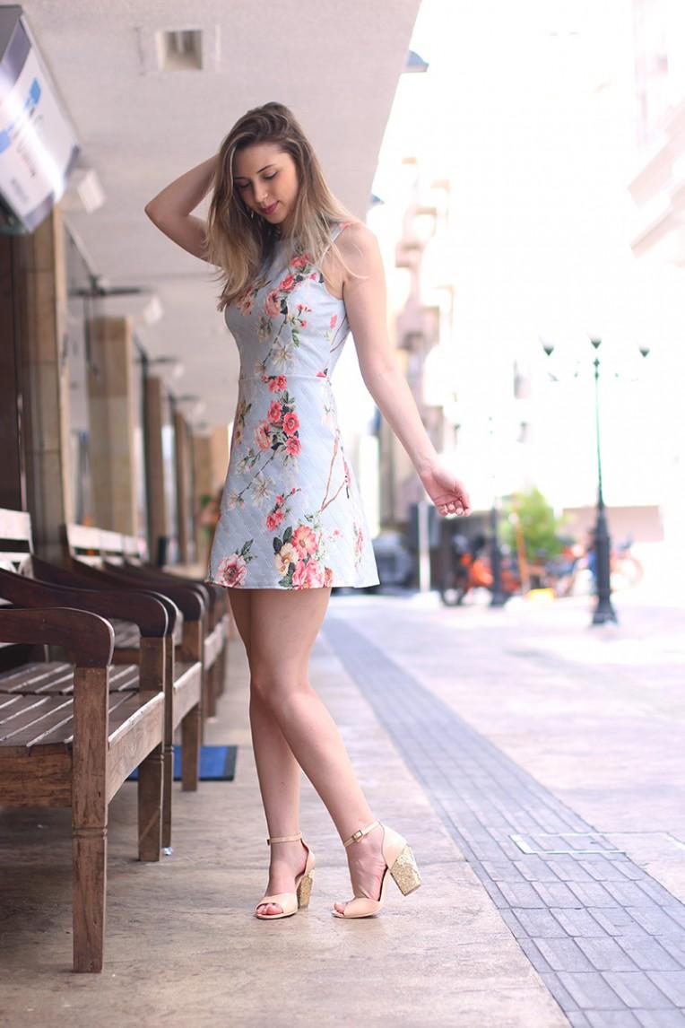 2-meu vestido favorito