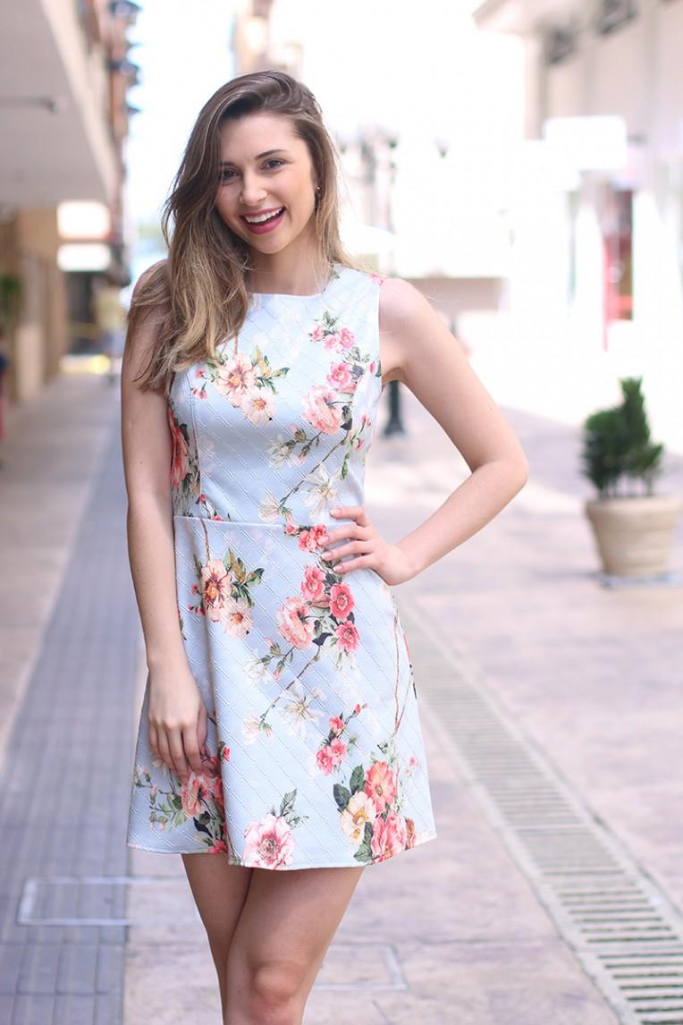 3-meu vestido favorito