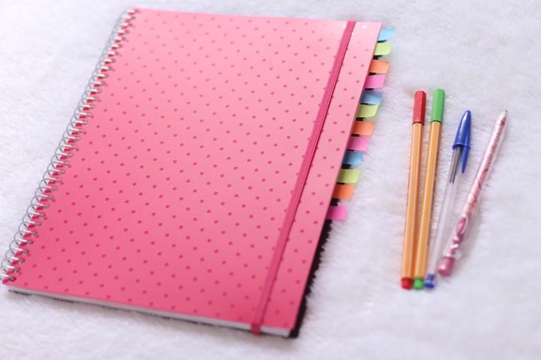 1-caderninho de organização