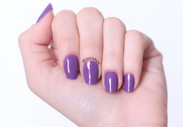 2-esmalte violet dna italy