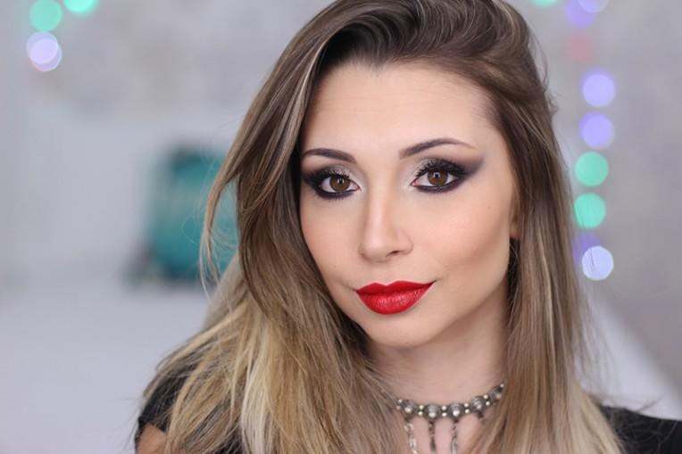 2-maquiagem em diagonal