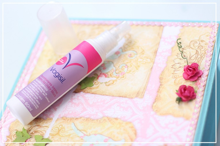 3-vagisil desodorante íntimo proteção odor block