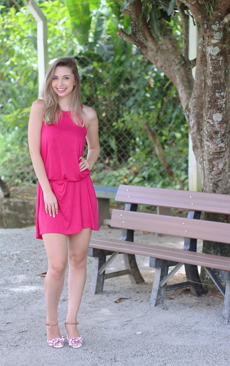 5-vestido rosa verão posthaus