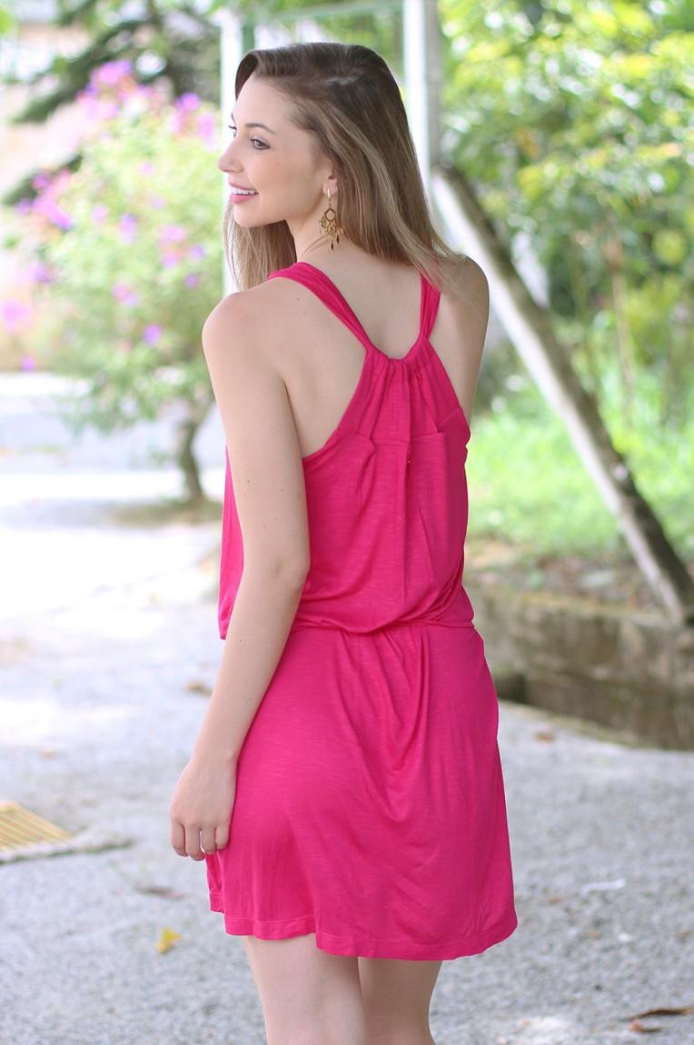 6-vestido rosa verão posthaus