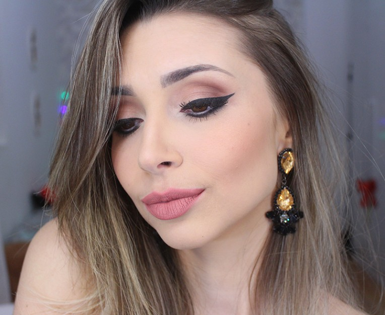 2-maquiagem curinga