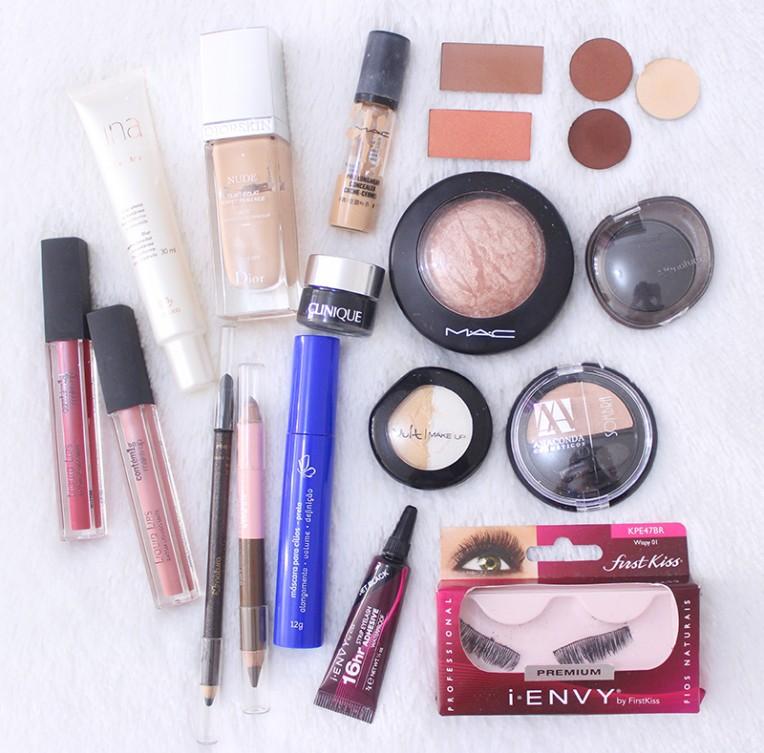 6-maquiagem curinga
