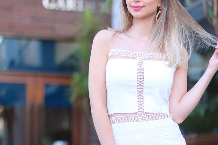 6-vestido branco com transparência