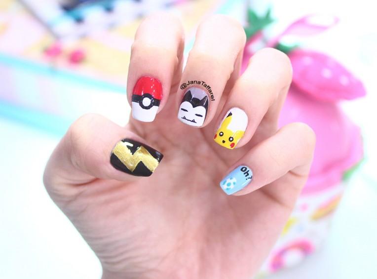 1-unhas-pokemon-go